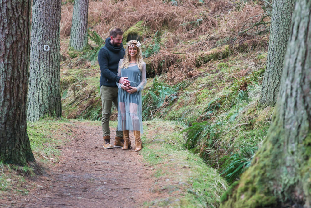 Maternity-Photography-Loch-Lomond-1821.jpg