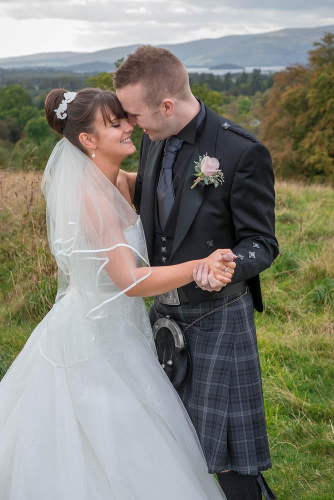 Wedding-Photography-Moments-Loch-Lomond-8130.jpg