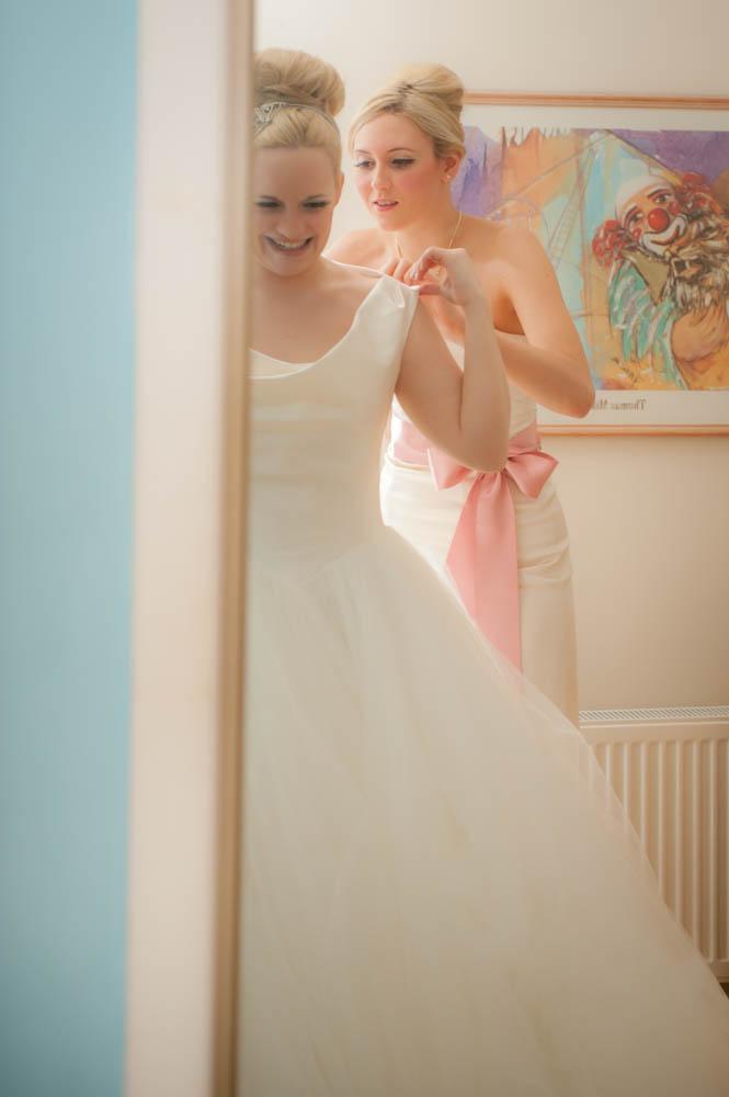 Wedding-Photography-Moments-Loch-Lomond-9578.jpg