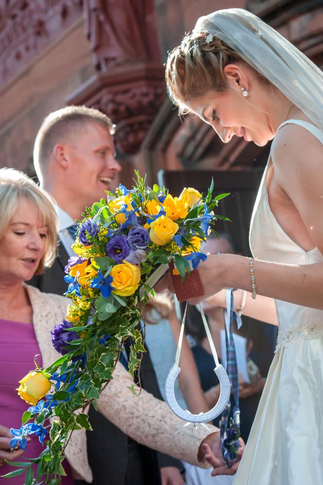 Wedding-Photography-Scotland-0548.jpg