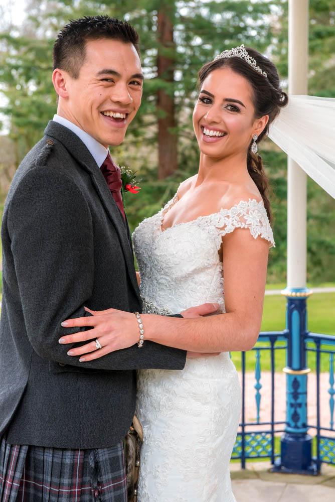 Wedding-Photography-Scotland-6146.jpg