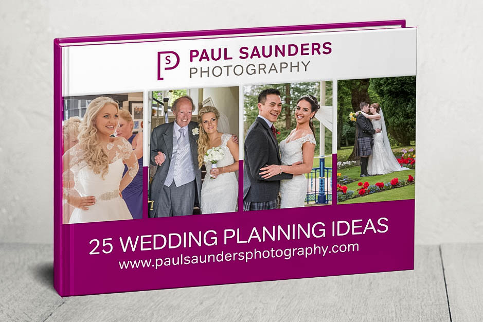 Wedding-E-Book-6x4-Full.jpg