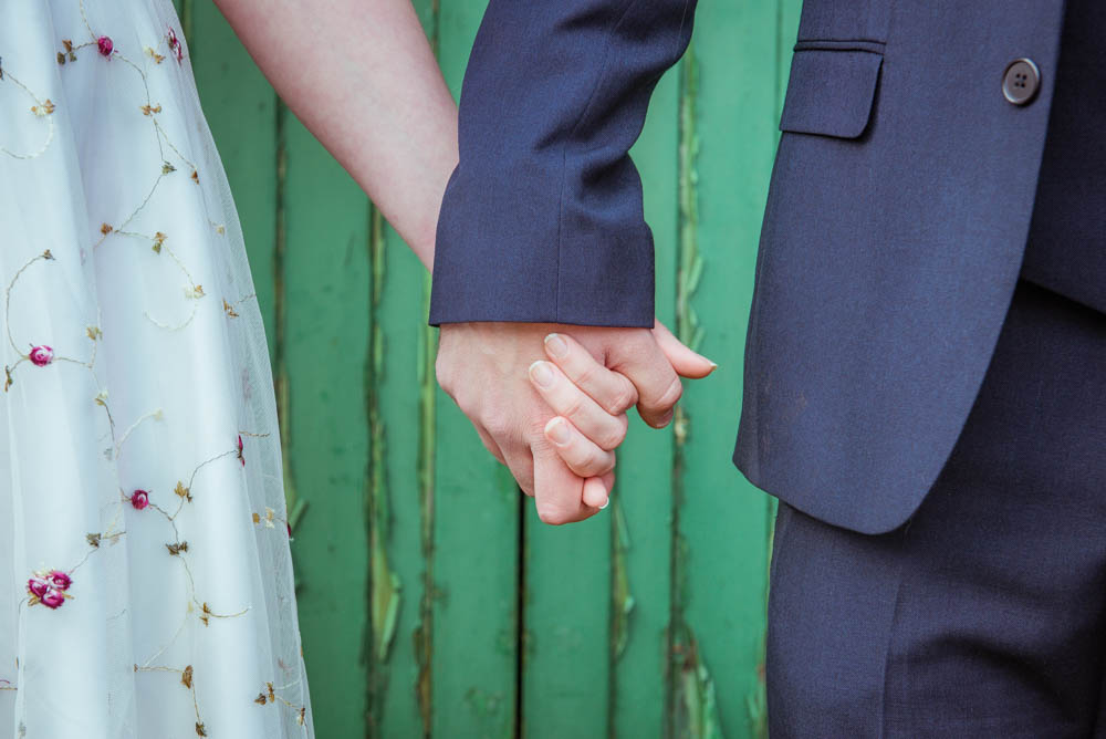 Small-Weddings-Scotland-Glasgow-Loch-Lomond-1.jpg