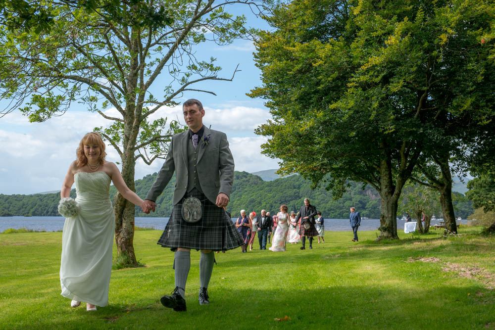 Loch-Lomond-Waterfront-Wedding-Photography-1-2.jpg