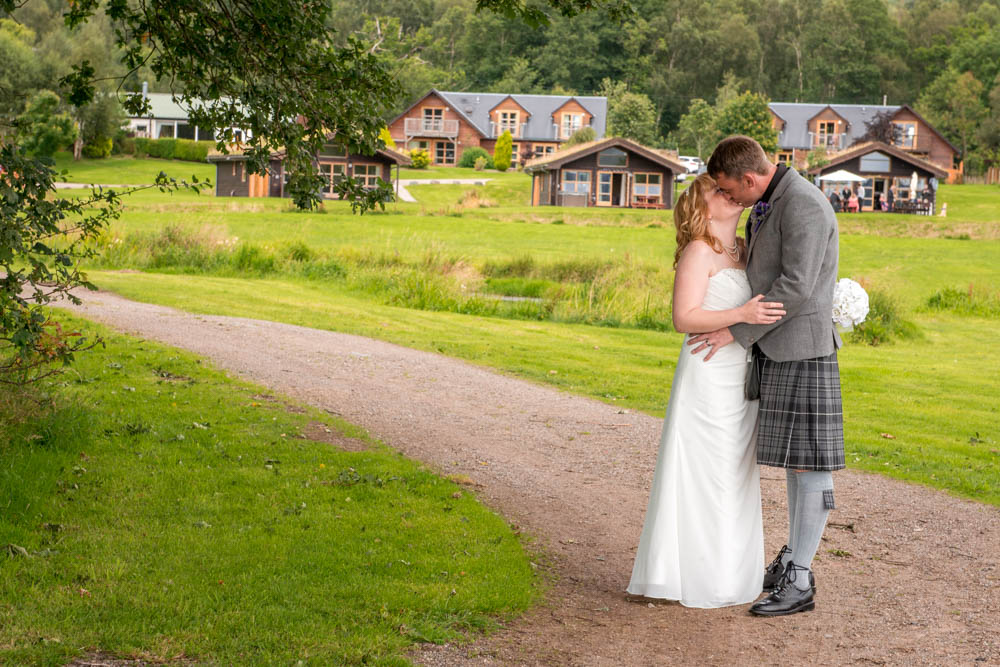 Loch-Lomond-Waterfront-Wedding-Photography-1.jpg