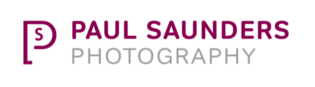 Paul Saunders Photography : Wedding & Portrait Photographer