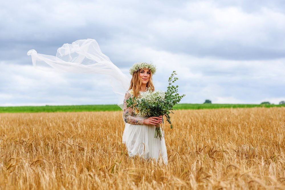 norfolk_wedding_florist