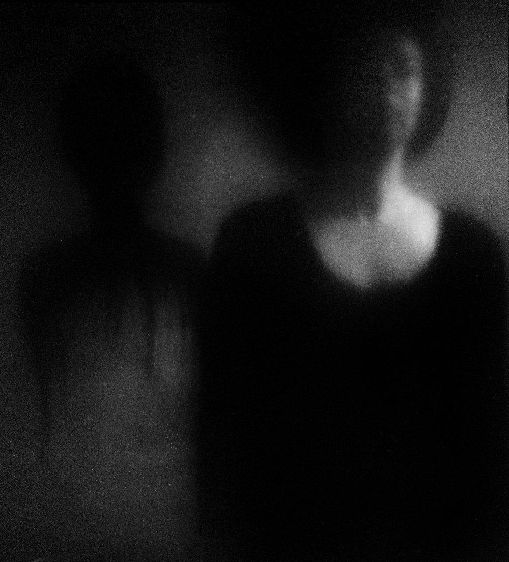 sissel_annett_ untitled-7.JPG