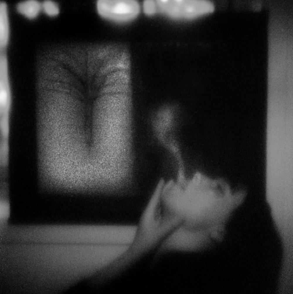sissel_annett_ untitled-11.JPG