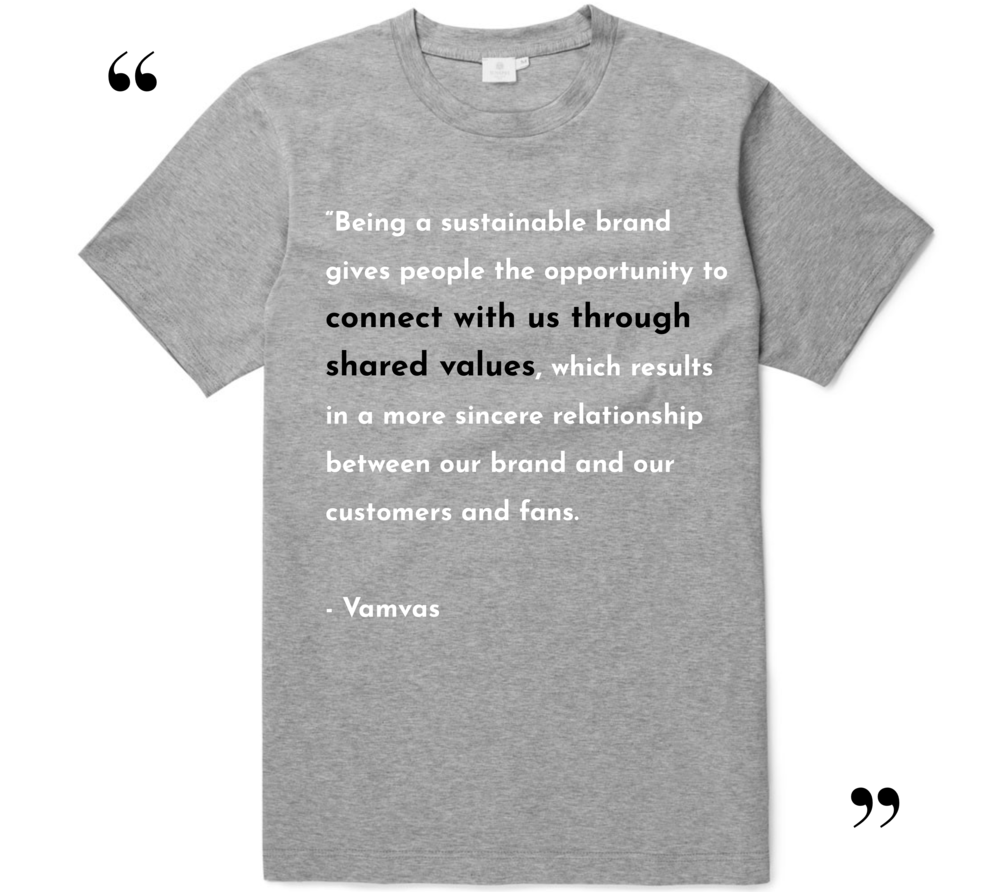 tshirt quote@3x.png