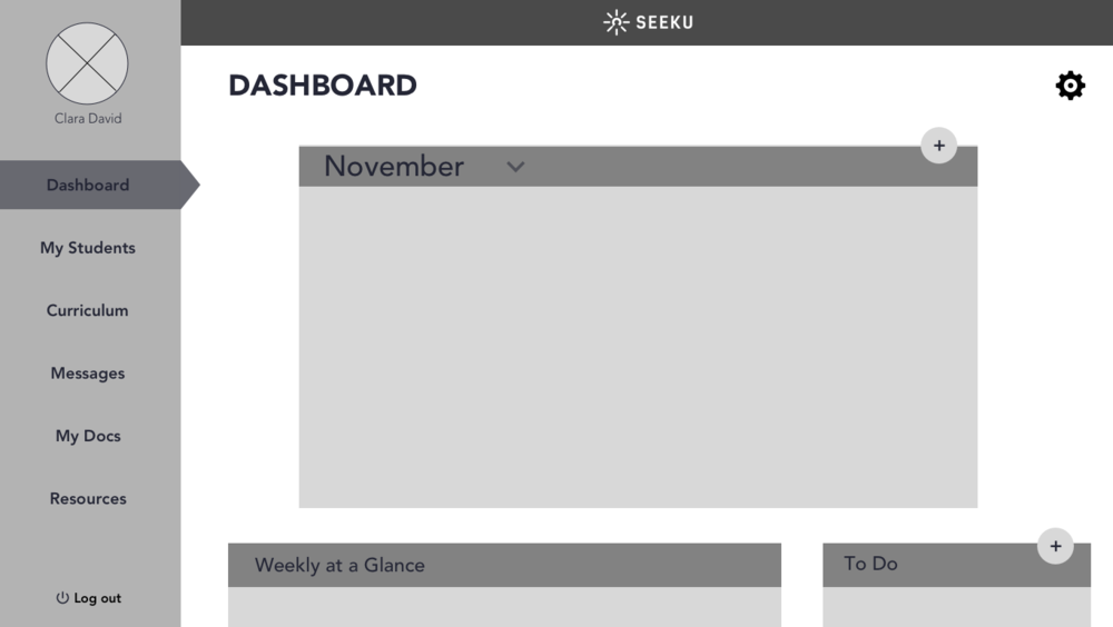 2.Medium_Educator Dashboard A (1).png