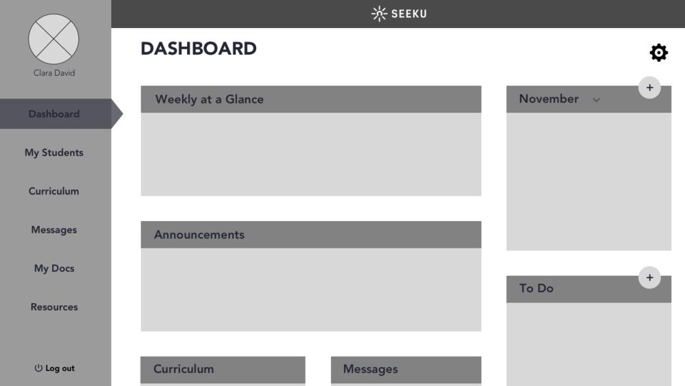 3.Medium_Educator Dashboard.png