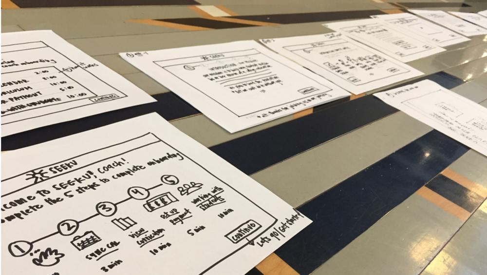 1.onboarding sketch - portfolio.png