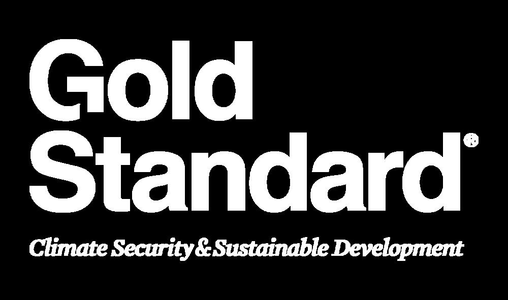 Gold Standard logo.png