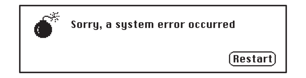 SYSTEM ERROR.png