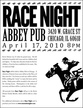 Race_Night_poster-small