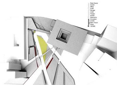 BCHR-2.jpg