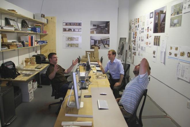 CUBE_Architects-Office-660x440.jpg