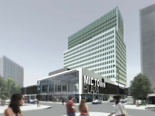 midtown_plaza_proposal_01-320x240.jpg