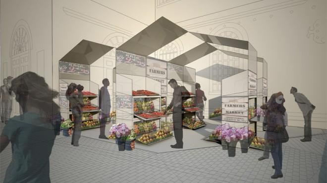 04-market kiosks