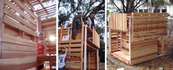 cube-modern-playhouse-tampa-small-660x268.jpg