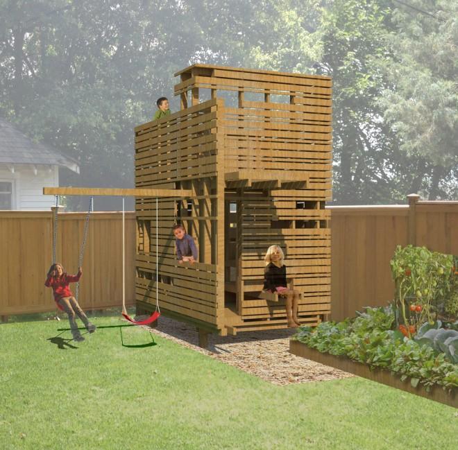raleigh modern playhouse crop