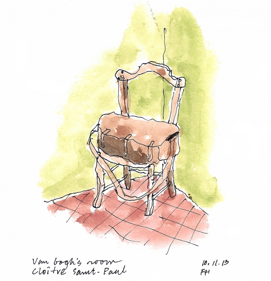 Van_Gogh_Chair1.1