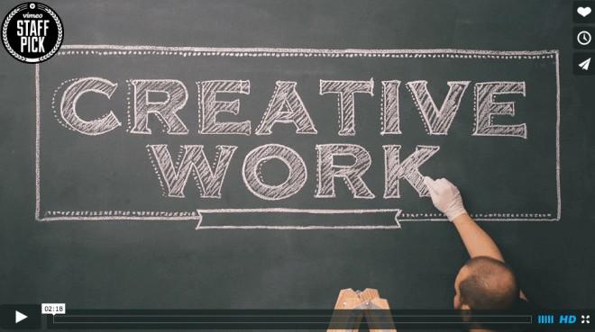 creative-work-ira-glass-image