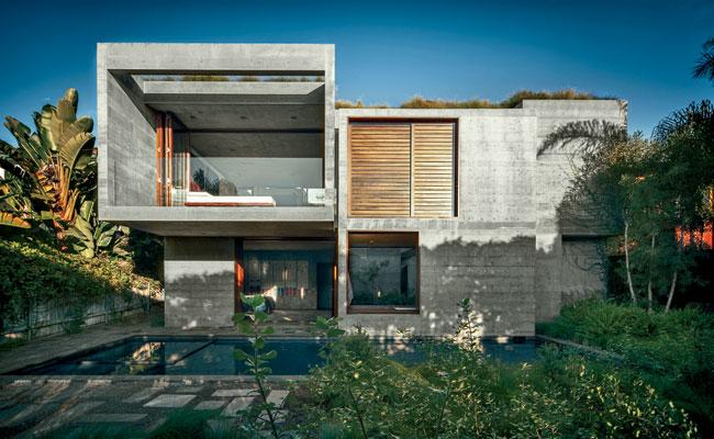 Phoenix-House-Sebastian-Mariscal-Studio-1