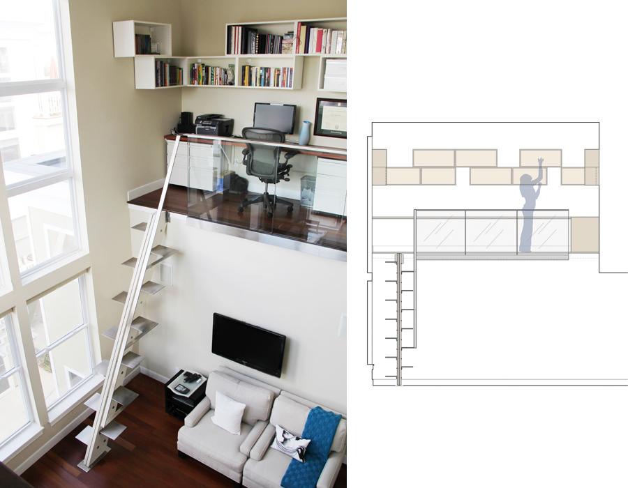 cambridge-loft01c.jpg