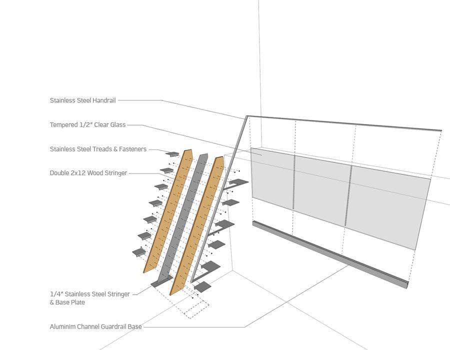 cambridge-loft07a.jpg
