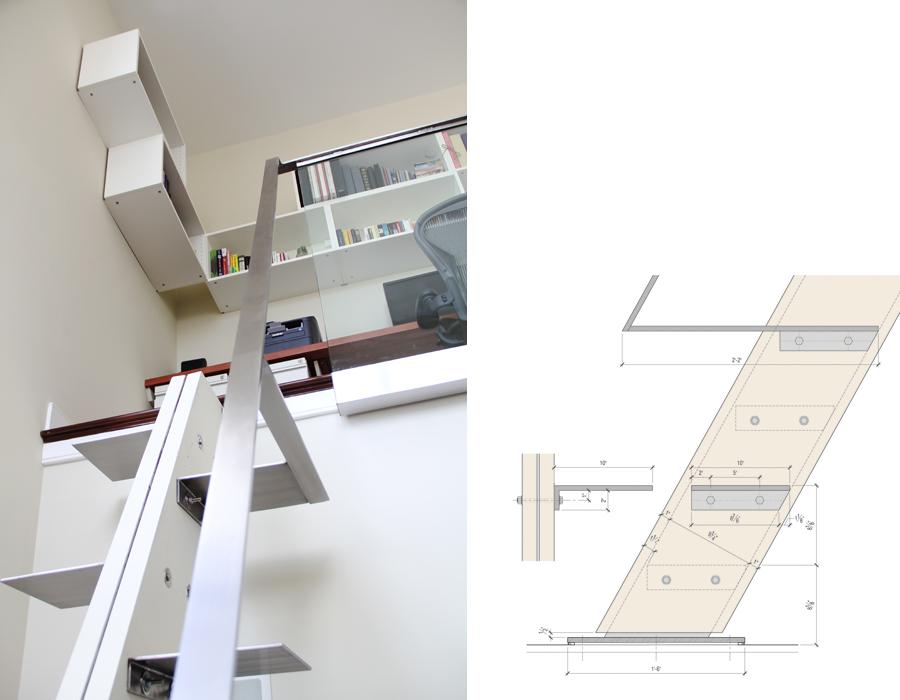 cambridge-loft11.jpg