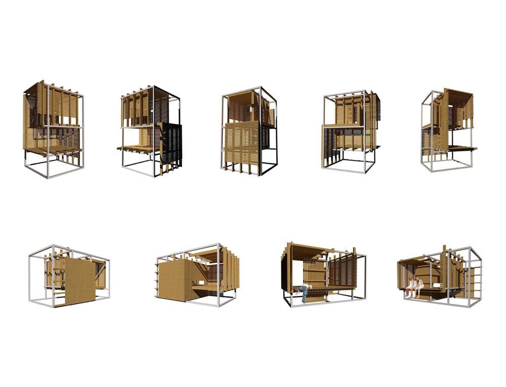 cubePLAY 4.jpg