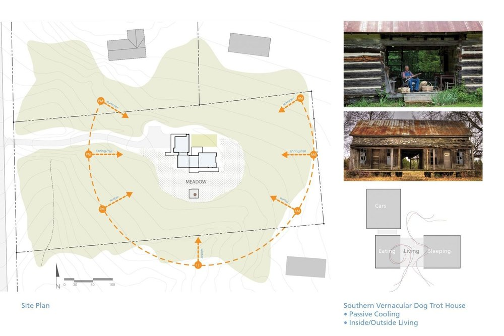 Balakrishnan Residence_14.jpg