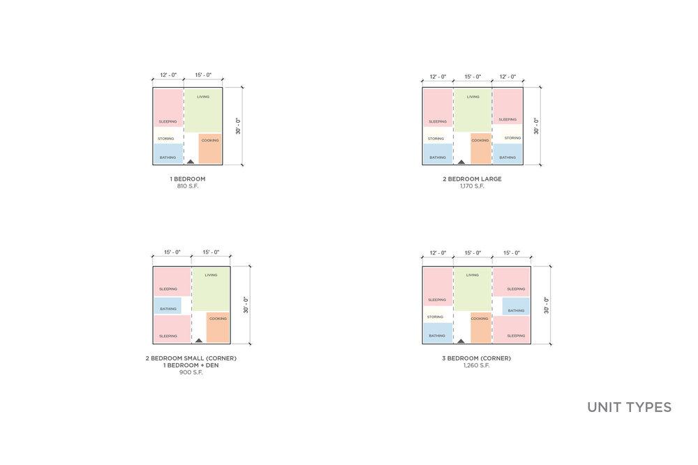 FeasibilityStudies_05.jpg