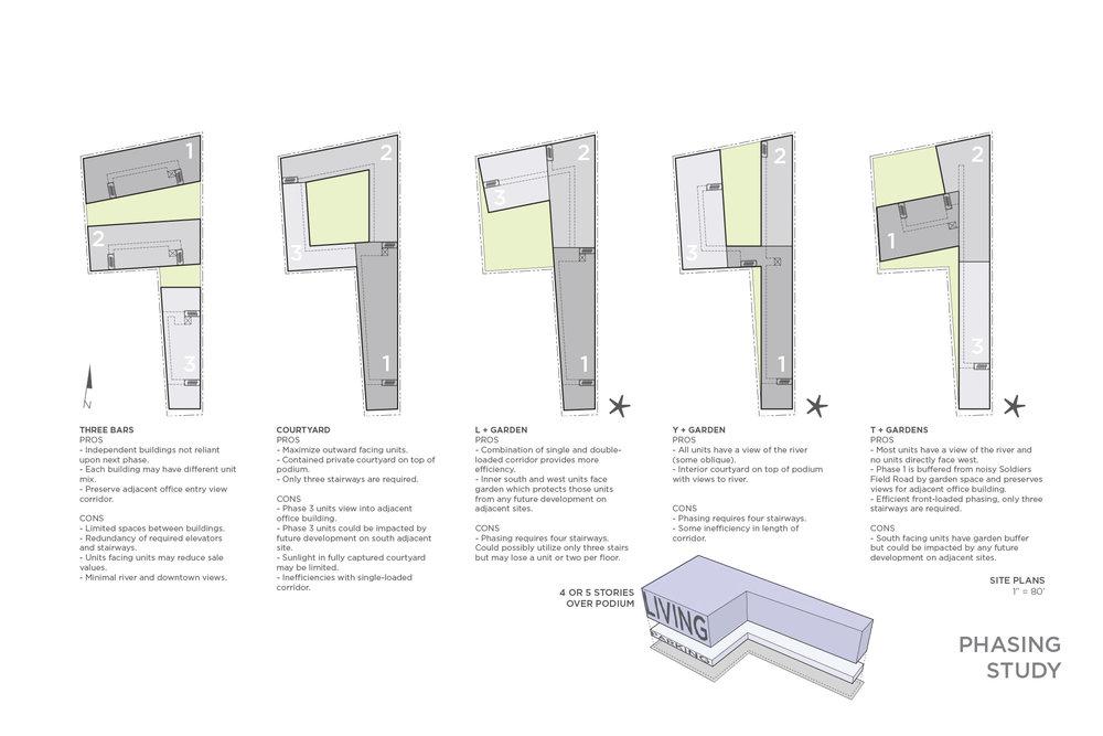 FeasibilityStudies_02.jpg