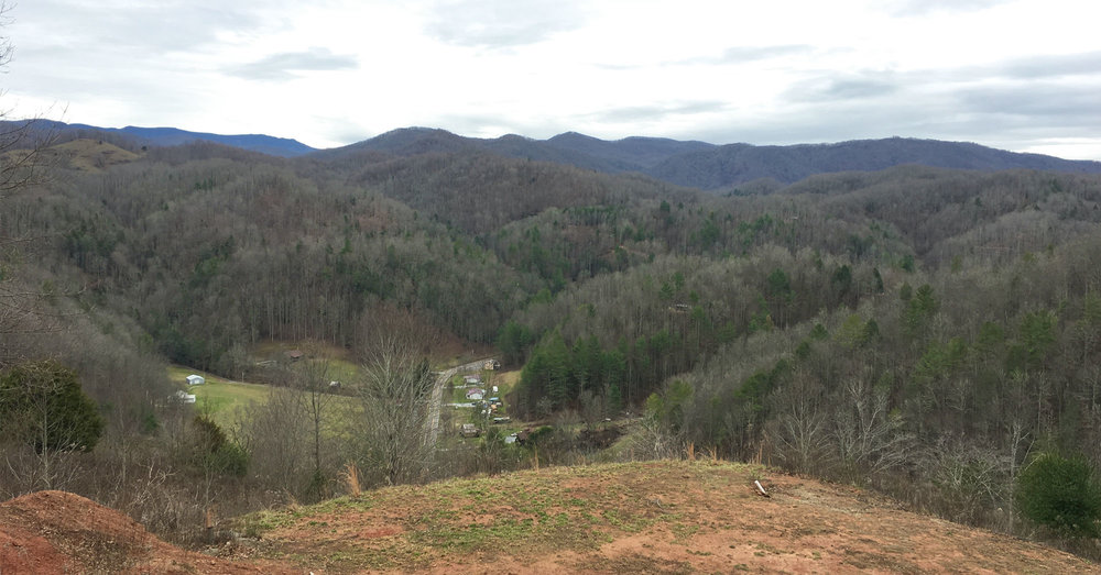 TennesseeRetreat_02.jpg