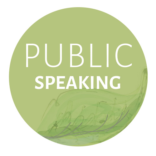 Public Speaking & Professional Development - How does attachment style impact our work with students and clients with Autism Spectrum Disorder (ASD) ? How do neuro-typical parents and professionals establish positive learning alliances with  learners  with ASD?  Contact Ruth to  arrange  a presentation for your staff meeting or parent group! Learn more about Public Speaking