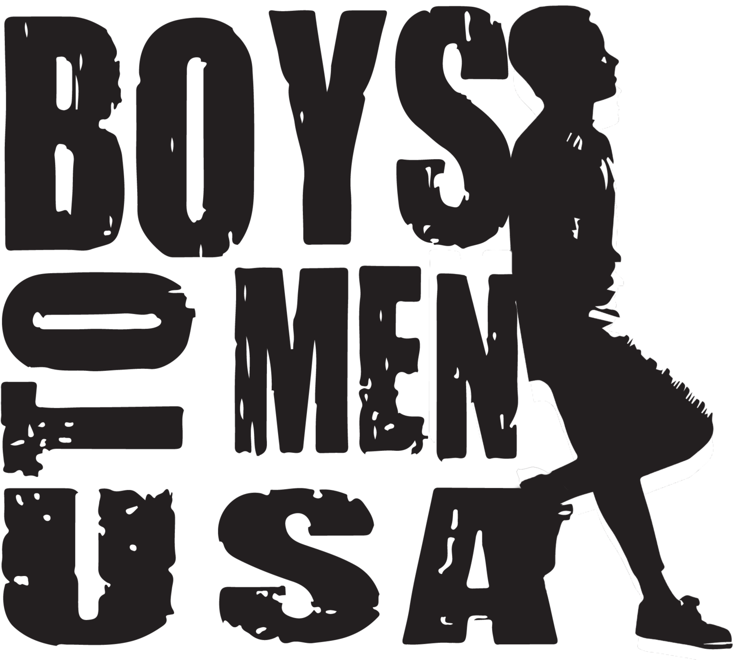 Boys To Men USA