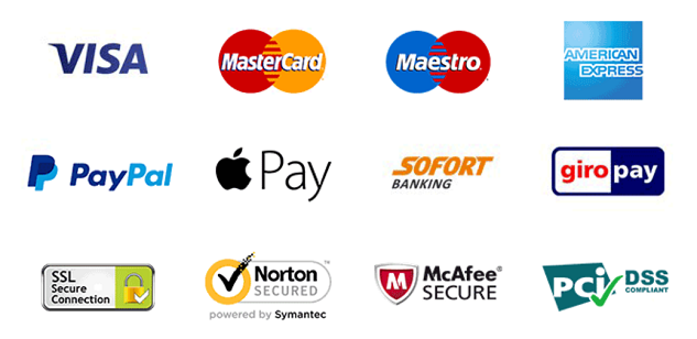trust-logos.png
