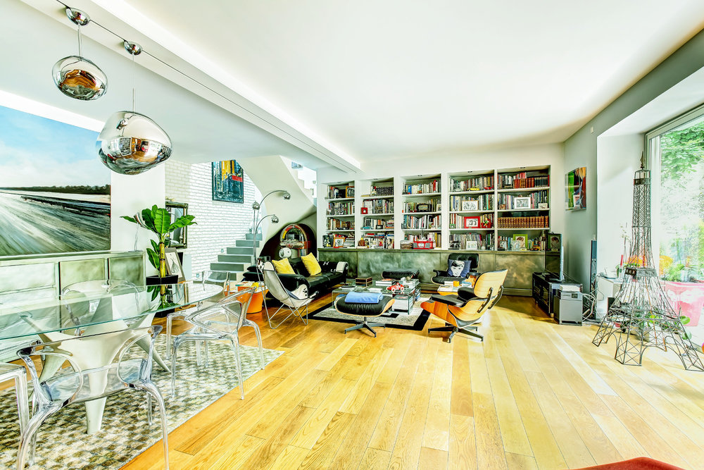haven+modern_living+interiors+furnished+modular+home+prefab+shipping+container+house.jpg