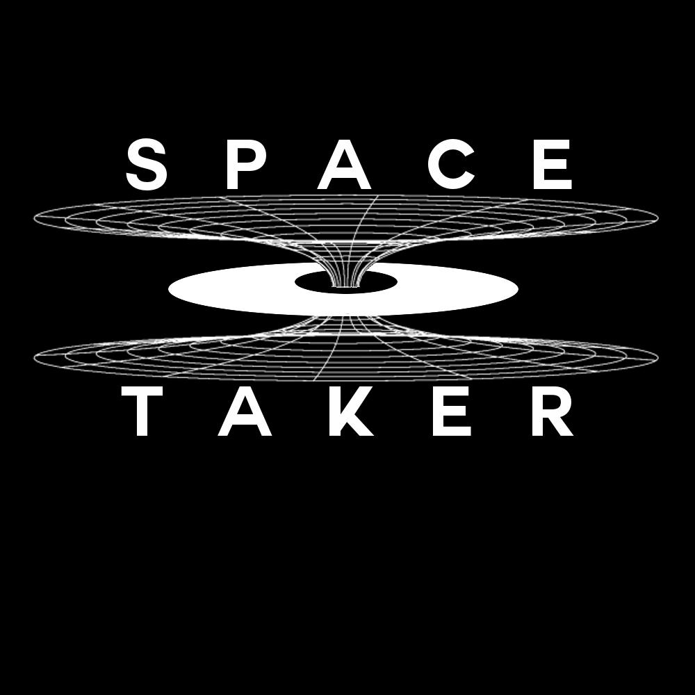 STS LOGO BLACK.jpg