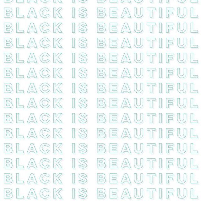 2/1 forever, forever ever ✊🏽 #blackhistorymonth