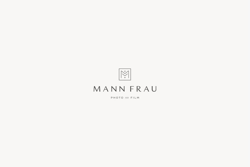 MannFrau_designedbyThirdWestStudio.png