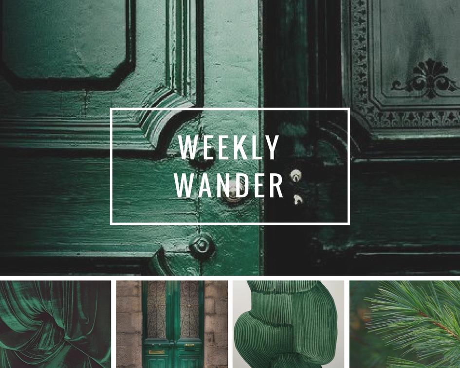 weekly wander 5 - winter green.jpg
