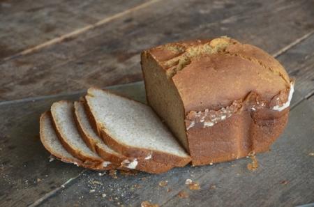bread-1319583_960_720.jpg
