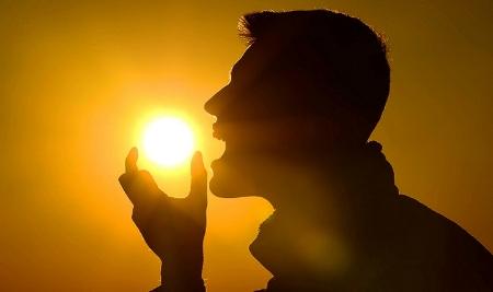 Eating vitamin D.jpg