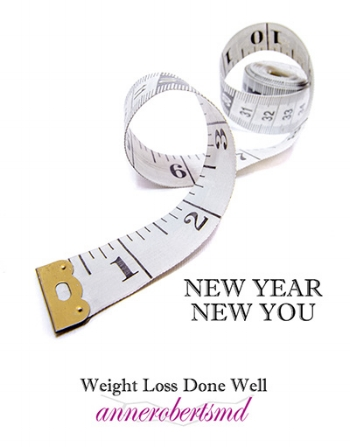 weight loss campaign.jpg
