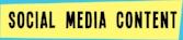 Social Media Content Title.jpg