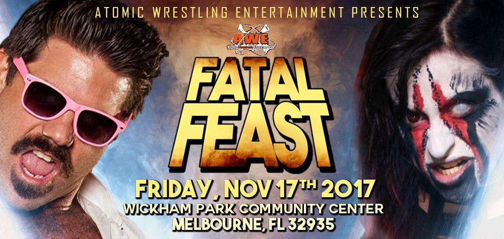 AWE---Fatal-Feast---BANNER.jpg
